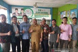 Kutim tuan rumah pelaksanaan Muswil Pemuda Muhammadiyah