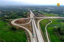 Jasa Marga segera kerjakan proyek Tol Probolinggo-Banyuwangi