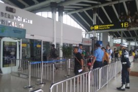 Fly scoot Tiger Air pindah ke LCCT Terminal 2F