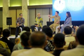 Hasil Musrenbang jadi bahan Penyusunan Rancangan Akhir RPJMD Kota Bogor
