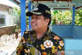 Masih ditemukan warga yang dipasung di Kabupaten 50 Kota