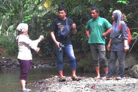 KLHK verifikasi usulan hutan desa di Aceh Timur