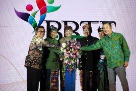 """Menpar harapkan """"Bali Beyond & Travel Fair 2019"""" mendunia"""
