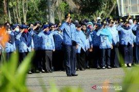 BNN Kabupaten Kubu Raya ajak masyarakat bersama perangi narkoba