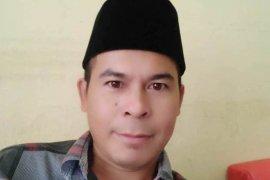 Komisi Informasi minta badan publik Bangka Belitung cegah hoaks