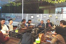 Kabupaten Gorontalo tuan rumah Musda ke-V KNPI Provinsi Gorontalo