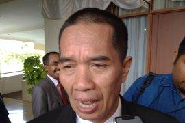 Pemprov Malut pastikan gaji ke-13 PNS cair akhir Juni