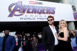 """Avengers: Endgame"" akan raih box office sepanjang masa"