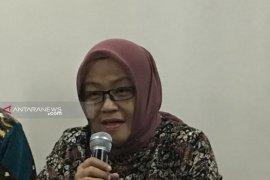 Tim dokter sebut Tri Rismaharini terkena asma dan mag