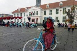 Pemkot Jakbar genjot promosi produk wisata melalui medsos