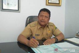 Disdukcapil Cianjur uji coba tanda tangan elektronik