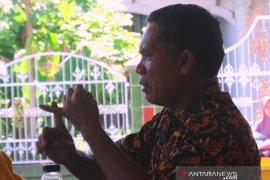 Bupati Abdya: Tokoh masyarakat dulu tolak pembangunan PKS