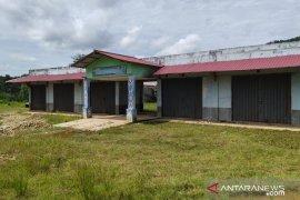 Dugaan korupsi pembangunan pasar tradisional di Kecamatan Teriak diusut polisi