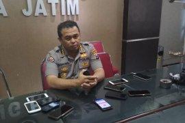 Polda Jatim segera lakukan pelimpahan tahap kedua kasus amblesnya Jalan Gubeng