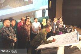 PLN Bali akan tambah pembangkit listrik di Nusa Penida