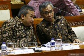 Indonesia terbuka terhadap kehadiran perbankan ASEAN