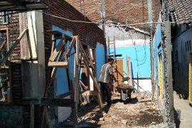 Pemkot Mataram pastikan RTLH gunakan konstruksi tahan gempa
