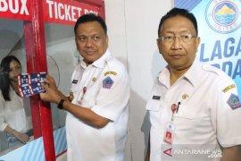 Jelang laga Sulut United vs Mitra Kukar, Gubernur Olly minta jangan beli tiket melalui calo