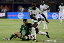 Pelatih Senegal: Tidak hanya Mane, seluruh tim harus tampil lebih baik