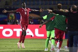 Kenya tundukkan Tanzania 3-2