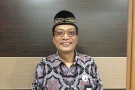 BNI Syariah Aceh siapkan SDM dukung proses transformasi