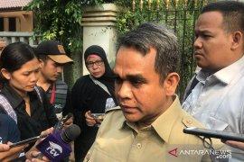 Prabowo: Koalisi Indonesia Adil Makmur selesai