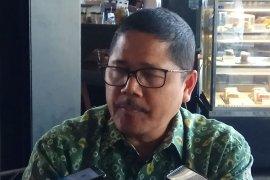 Bank Indonesia sebut IKK Bali berada di level optimistis