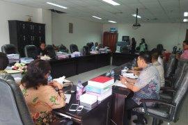 BPKAD Maluku tidak respon pengajuan SPM pencairan dana bosda