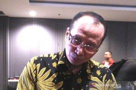 Sikap Prabowo-Sandi diapresiasi terima hasil putusan MK