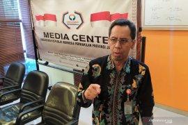 Ombudsman terima 86 laporan terkait PPDB di wilayah Jawa Barat