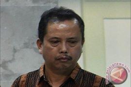 IPW harap perwira tinggi polisi pimpin KPK