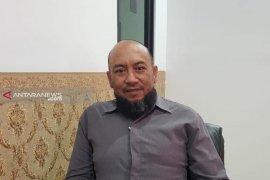 Kasus korupsi Jasmas, keluarga Sugito ajukan penangguhan penahanan