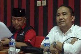 Ketua DPRD Banten ajak masyarakat rajut kebersamaan