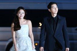 Sejarah percintaan awal  Song Joong-ki dan Song Hye-kyo