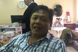 Hanura: Tidak ada bantuan hukum untuk kasus jasmas Sugito