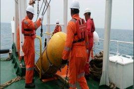 Kementerian ESDM menemukan kandungan emas di Perairan Banten