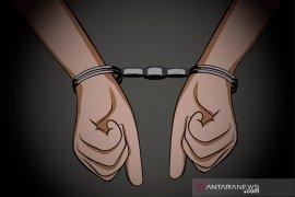 Polres Ngawi tangkap pengedar sabu-sabu usai layani pembeli