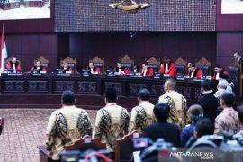 GM FKPPI Jatim berharap tidak ada perdebatan pasca-putusan MK