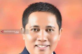 Saatnya Jokowi dorong rekonsiliasi kultural
