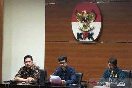 KPK bantah ingin permalukan Kejaksaan Agung