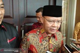 Festival kopi internasional diadakan di Bengkulu tahun depan