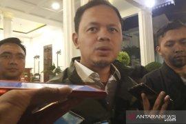 Wali Kota Bogor bawa temuan kecurangan PPDB di Bogor ke Forum Apeksi