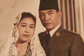 75 tahun Indonesia merdeka, Ketua DPR ingatkan pesan Presiden RI pertama,  Bung Karno