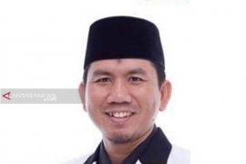 PKS buat polling cawali Surabaya 2020