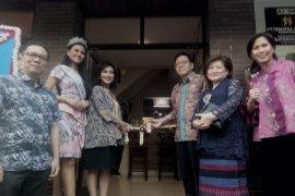 Industri spa Indonesia bisa mendunia