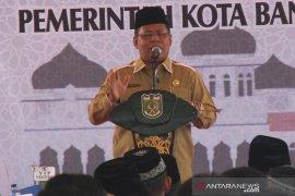 Aparatur desa berperan tekan KDRT di Banda Aceh