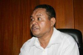 Pengamat: Putusan MK tidak semata persoalan  menang-kalah