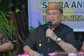 Pemprov Gorontalo dorong koperasi gunakan teknologi digital