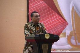 Menteri PAN-RB: Dorong peningkatkan pelayanan publik melalui MPP