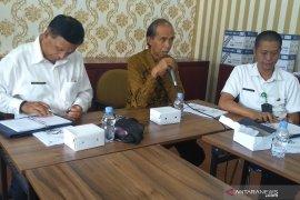 PKPPKD: Kaltim disalip Kalteng terkait pemindahan ibu kota negara